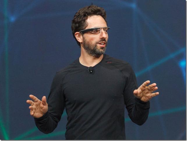20120627_Google_I-O_Project_Glass_001_610x459